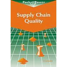 Supply Chain Quality
