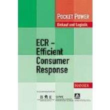 ECR - Efficient Consumer Response