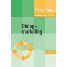 Dialogmarketing